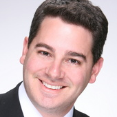 Darryl Glade, New Orleans Real Estate (RE/MAX N.O. Properties)