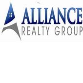 Anne Ferguson (Alliance Realty Group)