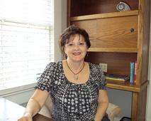 Margaret Taylor, Corporate Housing, Inc. (Corporate Housing, Inc.)