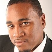 Kevin Riley, Kevin Riley (IHP Real Estate)