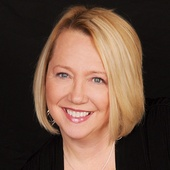 Joann Rasmussen (Keller Williams Capital Partners Realty)