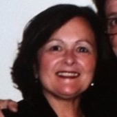 "Dolores ""Dee"" Mauriello, Realtor, Homes For Sale Wayne NJ (Keller Willaims )"