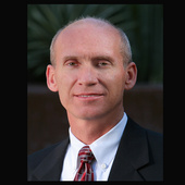 Bryan Watkins (LRA Real Estate Group)