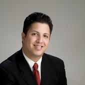 Jorge Merlos (Integrity Home Finance)