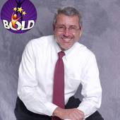 Bob Miller, The Ocala Dream Team (Keller Williams Cornerstone Realty)