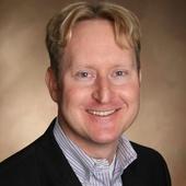 Joe Libin, Veritas Funding NMLS #843779 & #252108 (Veritas Funding, SLC, UT)