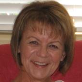 Jane Penttinen, NMLS #222178 (V.I.P. Mortgage  )