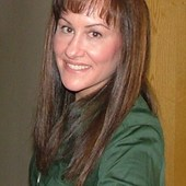 Cathy Carruth (Greater Midwest Realty)