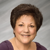 Denise Corley (First Team Real Estate)