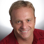 A. Daniel Bouchard, Licensed in DC/VA/MD (CDPE) (DanSellsDCVA RE/MAX 100)