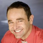 Jason Romrell (Business Attorney and Success Advisor)