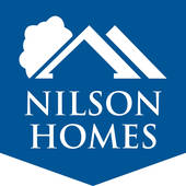 Chad Felter, Custom Home Builder Specializing in New Homes (Nilson Homes)