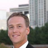 Andrew Kline (Southern Homes of The Carolinas)