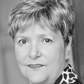 Lorraine Conoby (Select Sotheby's International Realty)