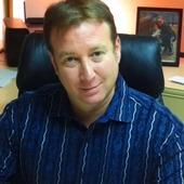 James L. Katz (Katz Realty Group)
