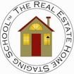 The Real Estate Home Staging School
