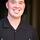 Rhett Laufenburger, Peoria AZ Mortgages (AmeriFirst Financial Inc )