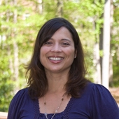 Michele Kurelich, Raleigh Home Staging and Design (Triangle Home Staging & Design/Lasting Impressions)