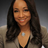 "Joie Ashworth, SRS, ABR, PSA, Top 100 ""Tech"" Real Estate Agent serving MD and DC (Joie Ashworth REALTOR)"