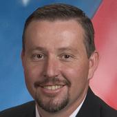 Doug  Groves (All American Realty Group LLC)