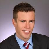Brad Troendle (PNC Mortgage, a Division of PNC Bank)