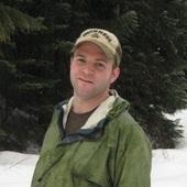 Chris Beahm, ActiveRain IT (Zillow Group)