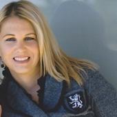 Kristin Mack (Joyful Home Solutions LLC)