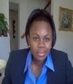 Keji Ogunleye, GRI, SFR, KejiYour Realtor (Fairfax Realty, Inc)