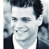 Andrew Rosenblatt, Local Expert Real Estate Broker (Andrew Rosenblatt Realty)