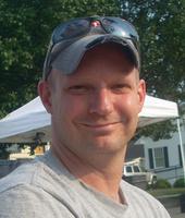 Jason Pedley (The Real Estate Copywriter)