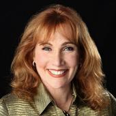 Adrienne Kessler (Rodeo Realty - Beverly Hills)