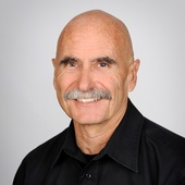 Ralph Schnelle, Designated Broker, Serving Sahuarita~Green Valley  (Southwestern Realty)