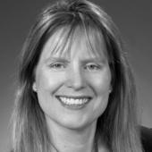 Colleen K. Cotter (Keller Williams)