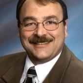 James Gordon, REALTOR, PBD SFR SRS (Sibcy Cline Realtors®)