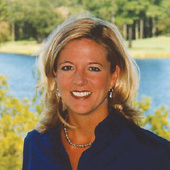 Tracey Rogers (The Lachicotte Company Real Estate Sales and Rentals)