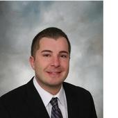 Justin Olson (Iowa Mortgage Professionals, INC.)