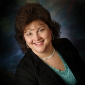 Cindy Crutcher, Real Estate Broker - Exit Realty Crutcher Lawrenceburg KY (Lawrenceburg KY Foreclosures & Government Owned Properties)