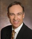 Larry Harman