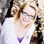 Renee Crabtree (My Assistant)