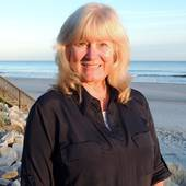Andrea (Andie)  Weathers, Your Trusted Folly Beach and Charleston Realtor (Carolina One Real Estate)