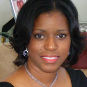 Velita Turner (World Class Realty)
