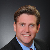 Paul  May, Las Vegas Real Estate (The May Team- eXp Realty)
