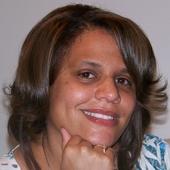 Chanda Barrick, in referral (Keller Williams Indy Metro Northeast)