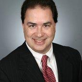 John Mazzara, CFP CLU RICP CHFC CEBS MBA MS CMB (RE/MAX Results)