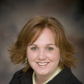 Becky Behrens (Coldwell Banker, Homeowners Realty)