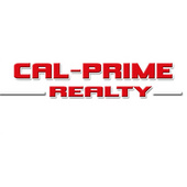 Cal-Prime Realty (Cal-Prime Real Property Solutions, Inc.)