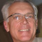 Robert Kearney (Abbey Mortgage & Investments, Inc.)