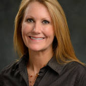 Alicia Wobbe (John L. Scott Real Estate)
