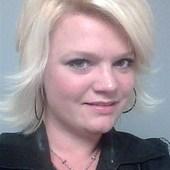 Nicole Johnson (Re/Max River Cities)