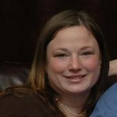 Rebecca Nierodzinski (The Agency LLC)